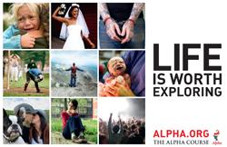 Alpha_worth_exploring