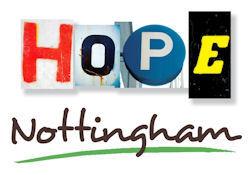 hope_nottingham_250wide