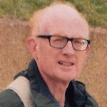 Graham Gardner