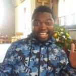 Sky Chiweshe_1
