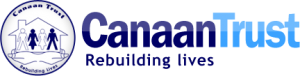 caanan_logo