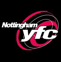 nottingham_yfc