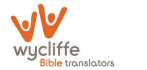 wycliffe-logo-colour