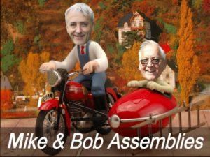 mike-and-bob