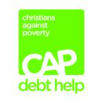 cap_debt_help_logo_green