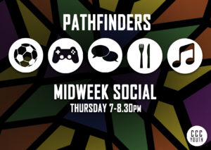 pathfinders-midweek